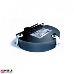 Ładowarka bezprzewodowa QI1001 (niewidoczna)