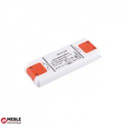 Zasilacz LED Premium 15W