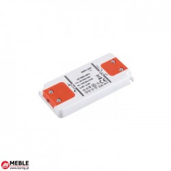 Zasilacz LED Premium   6W
