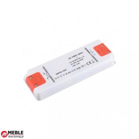 Zasilacz LED Premium 30W