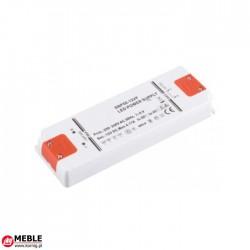 Zasilacz LED Premium  50W