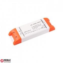 Zasilacz LED Premium  75W