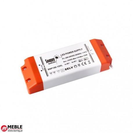 Zasilacz LED Premium 132W