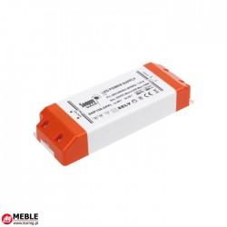 Zasilacz LED Premium 150W