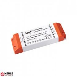 Zasilacz LED Premium 180W