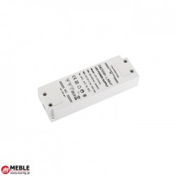 Zasilacz LED Standard 33W