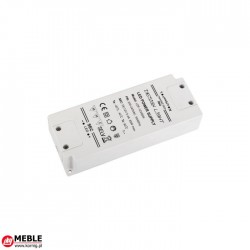 Zasilacz LED Standard 65W