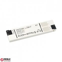Zasilacz LED Flat 60W