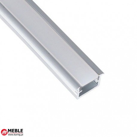 Profil aluminiowy Inside Mini