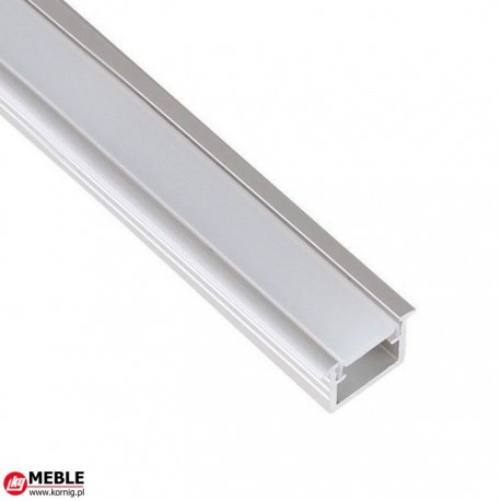 Profil aluminiowy Inside