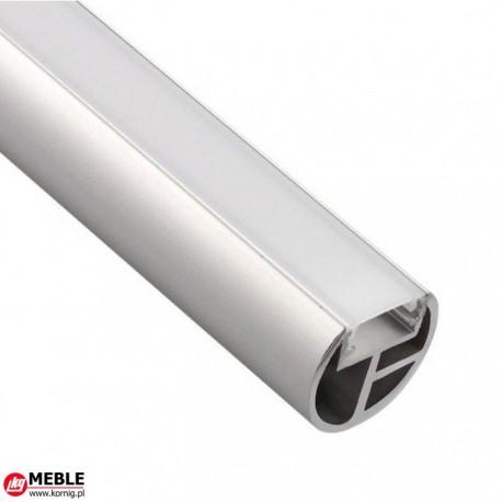 Profil aluminiowy Lift LED