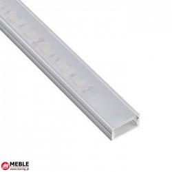 Profil aluminiowy Polarus Mini