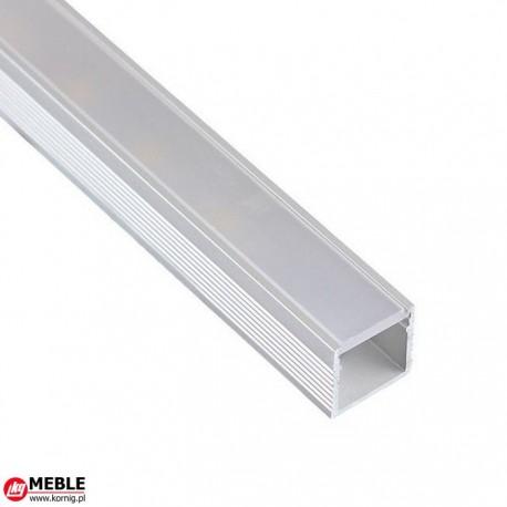 Profil aluminiowy Polarus