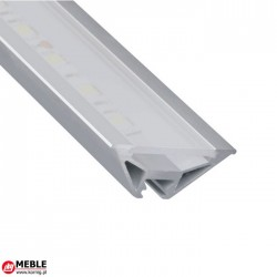 Profil aluminiowy Starline