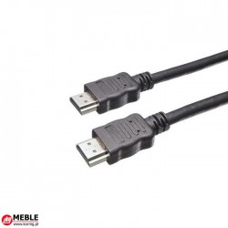 Kabel HDMI 2.0 Ultra HD (5m)