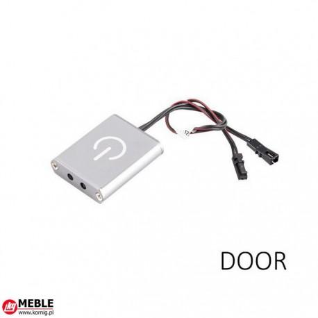 Wyłącznik zbliżeniowy DOOR