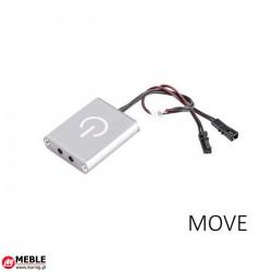 Wyłącznik zbliżeniowy MOVE