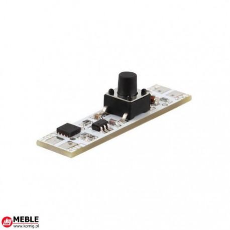 Wyłącznik dotykowy MS60
