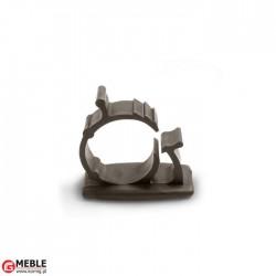 Uchwyt kablowy KGU 03E (10szt)