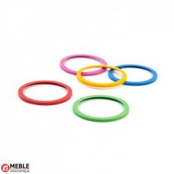 Pierścienie Pix