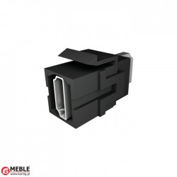 Moduł Keystone HDMI 2.0