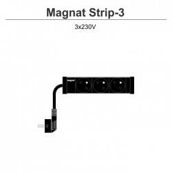 Magnat Strip-3 3x230V