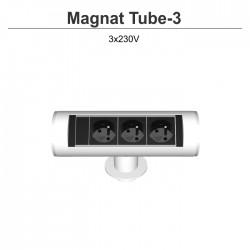 Magnat Tube-3 3x230V