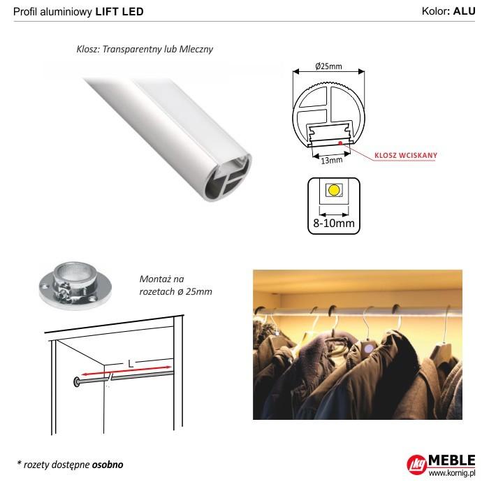 Lift led (2mb)