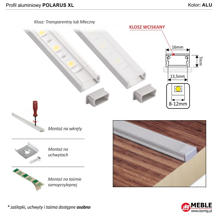 Polarus XL (2mb)