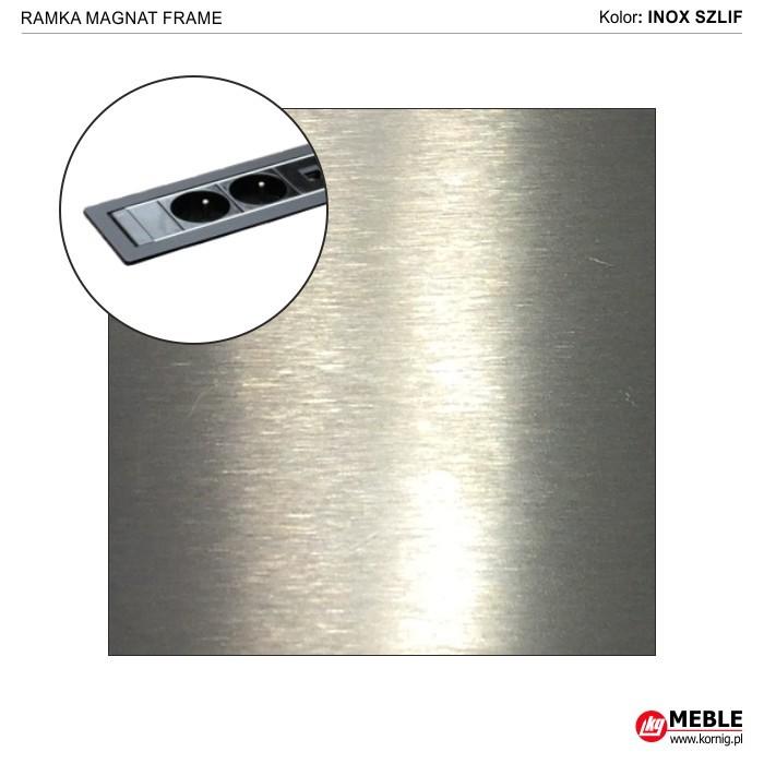 Magnat Frame INOX